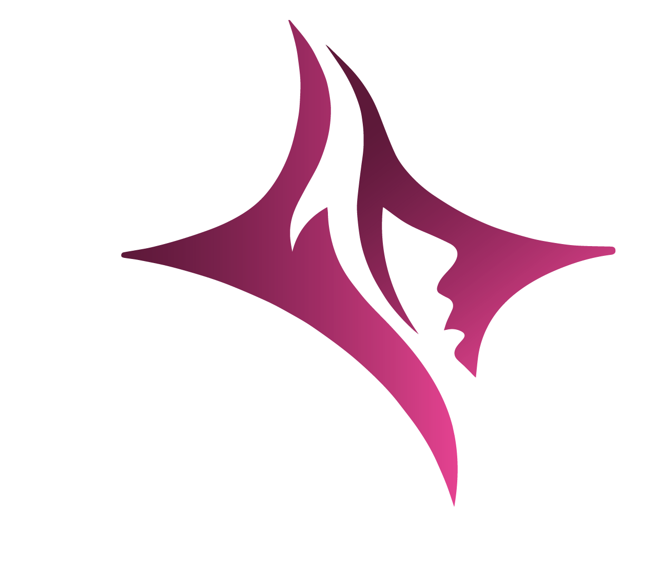 De Floris Group